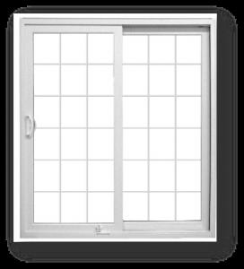replacment double glazed doors