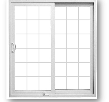 Replacement Doors for your home